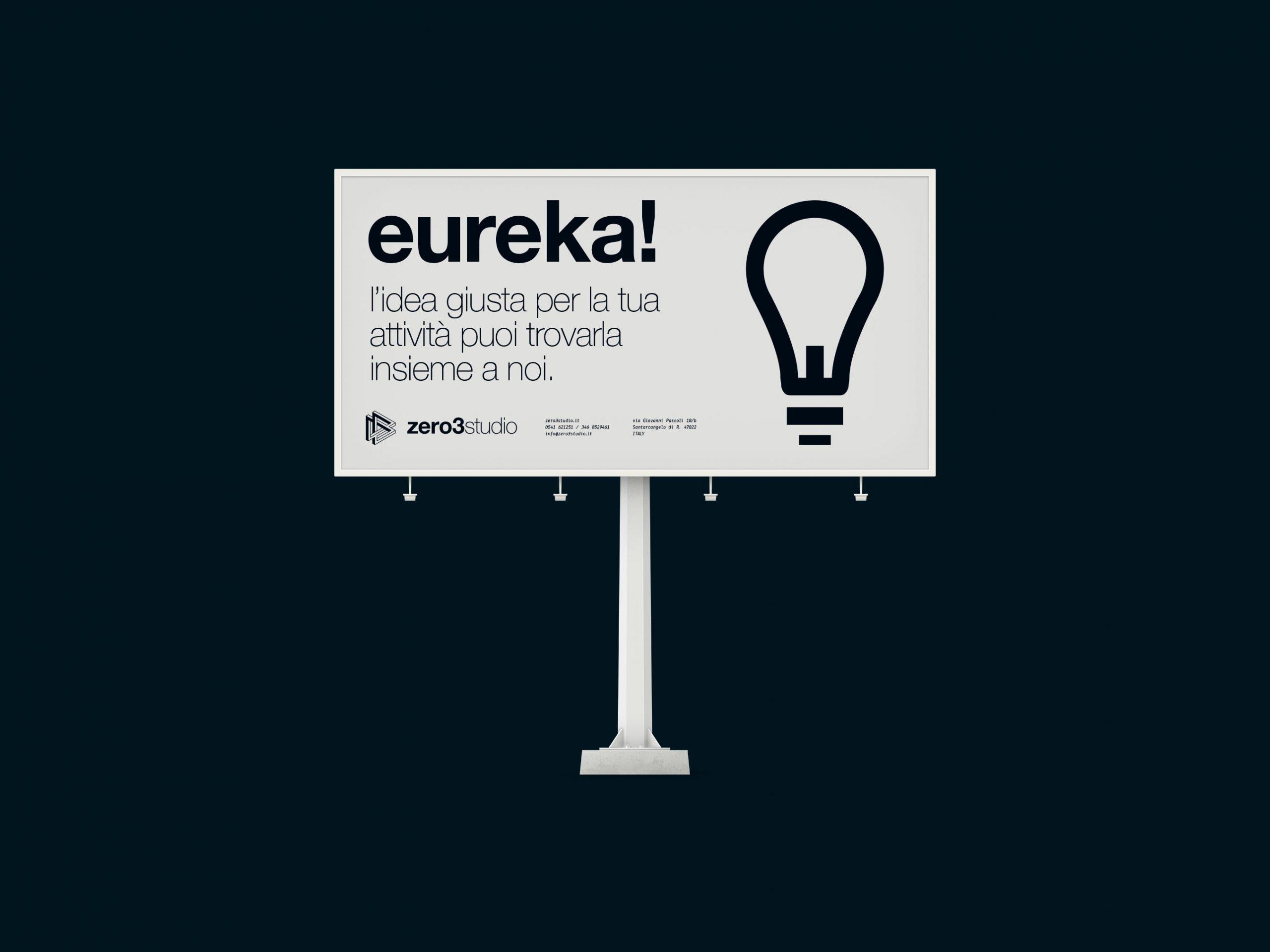 ef_portfolio_web_designer_grafico